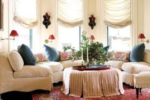 bow window treatments pinterest for custom window treatments and all things design in the boston area visit dover rug home inspiration dressing up bay bow windows rugdover
