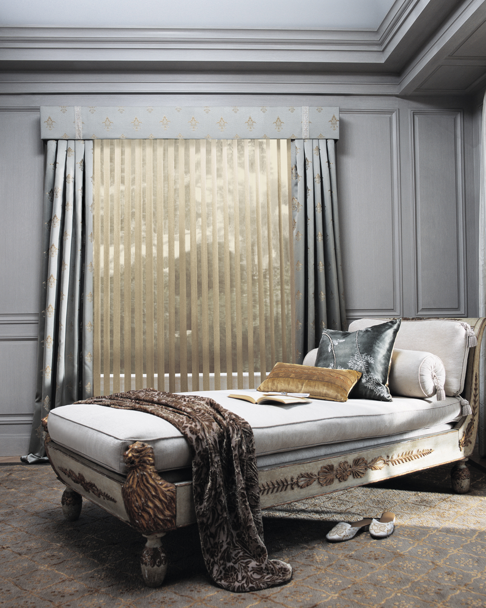 Privacy Curtain For Bedroom Window Treatments Practical And Works Of Art Dover Rugdover Rug