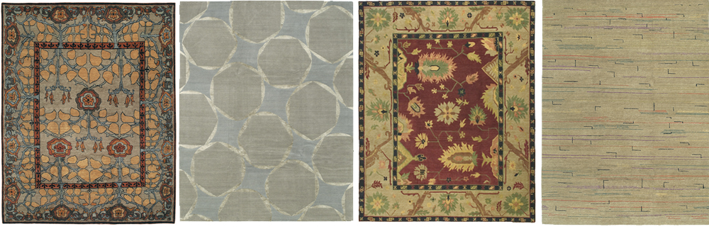 dover rug & home offers tufenkian rugs - dover rugdover rug