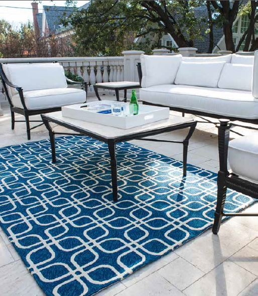 Outdoor Decorating With Dover Rug Home Dover Rugdover Rug
