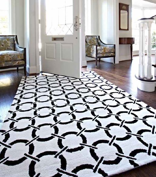 Before Hosting Protect Your Carpets And Rugs With Padding Select A Good Quality That Is Ropriate For Type Of Rug During After