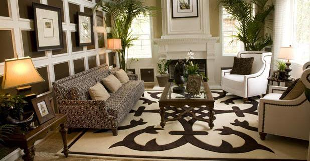 5 Questions You Should Ask Before Buying An Area Rug