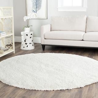 Safavieh-Shag-White-Rug-86-Round-P15691737