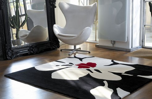 Rugs-for-living-room
