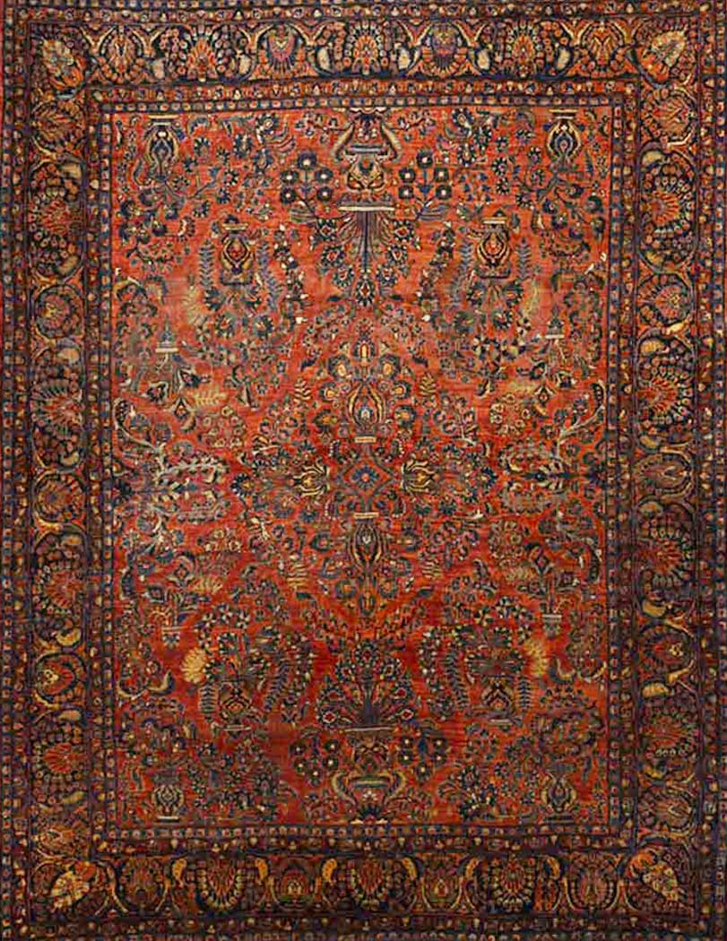 Trends To Watch Going Into 2016 Dover Rugdover Rug