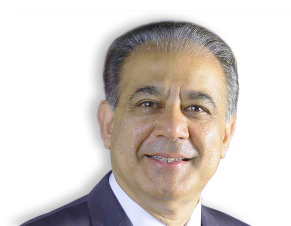 Mahmud Jari FBA