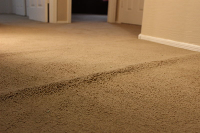 Before-CarpetStretching