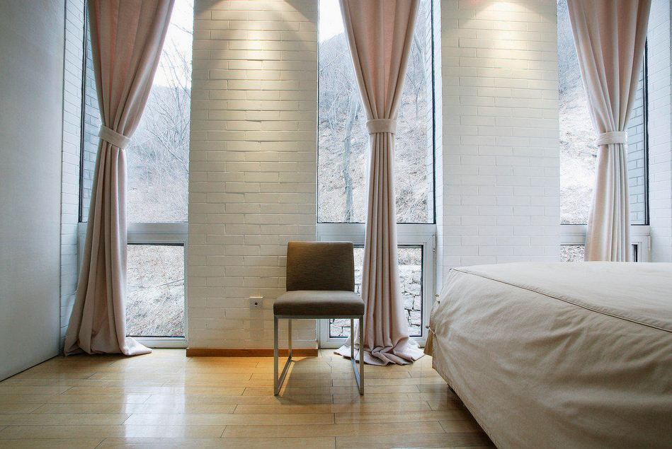 window-coverings-french-door-window-treatments