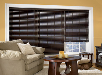 woodblinds_cordless_1med