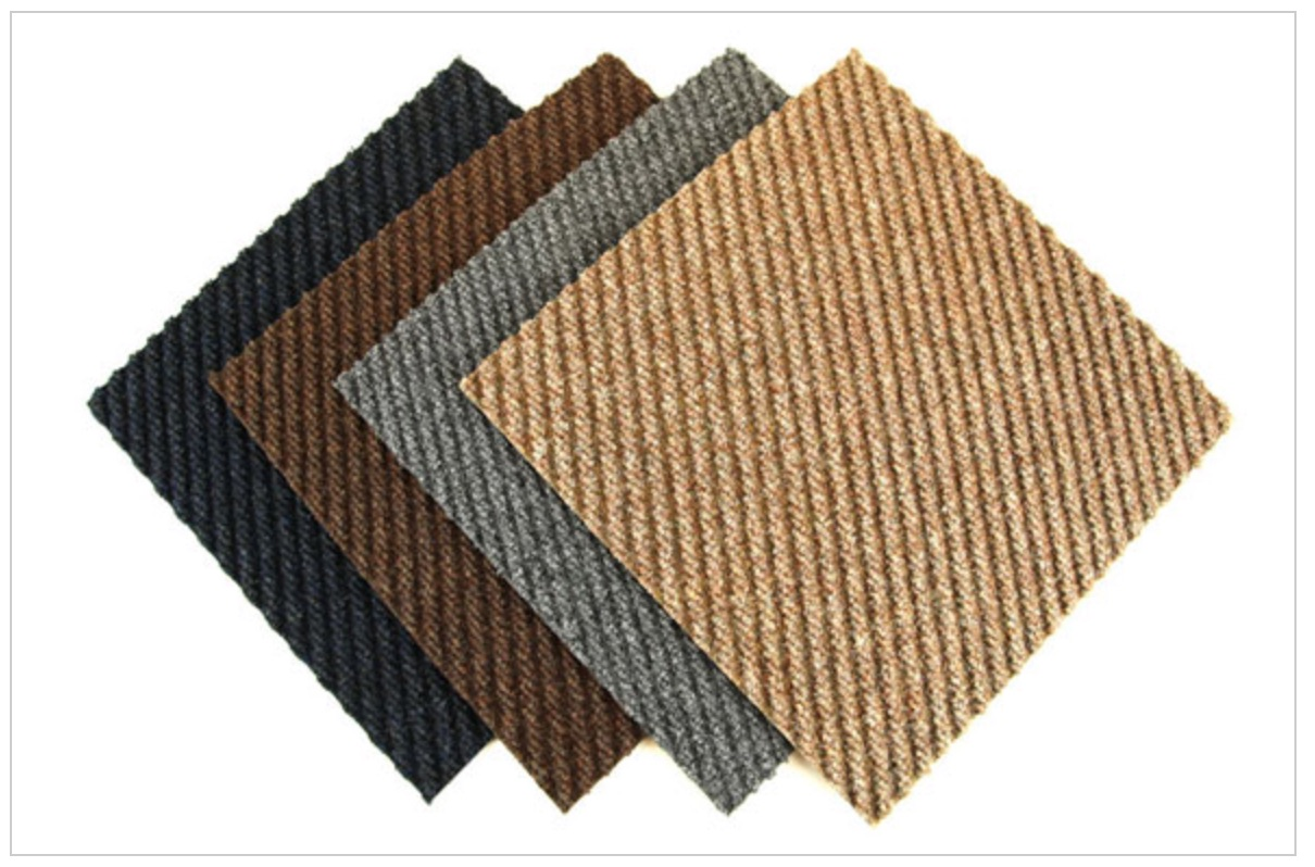 2017 Carpet Trends That Are Stylish for the Longterm Dover