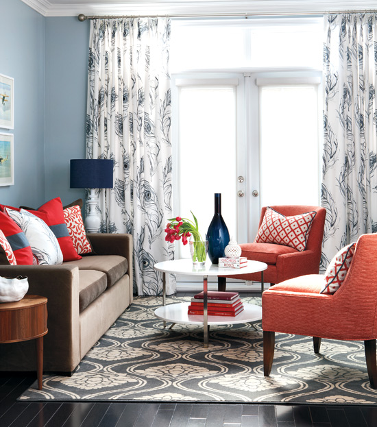 Prints Living Room Style At Home Diy