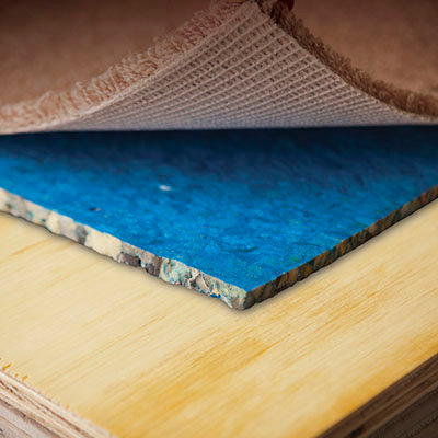 Bat Carpeting What You Need To Know Dover Rugdover Rug